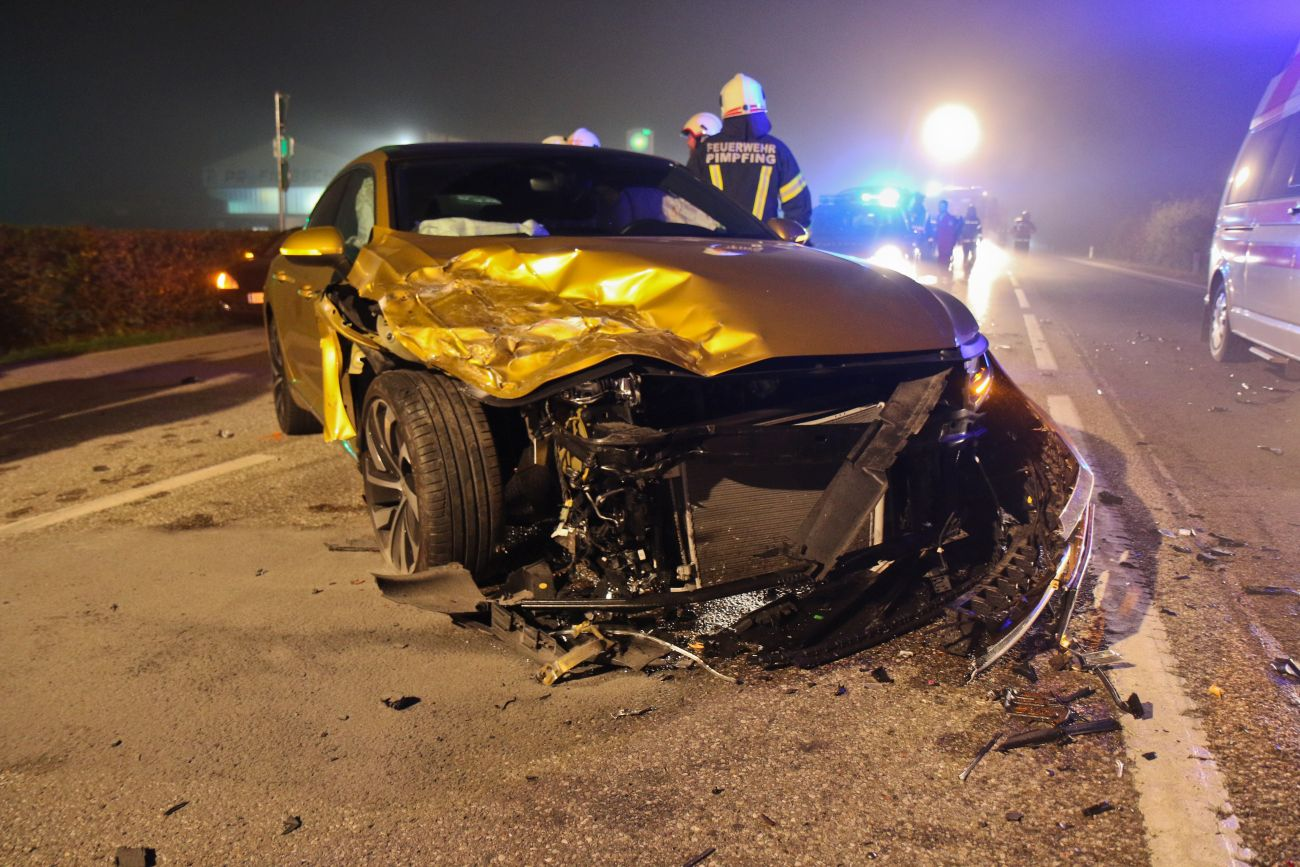 20191022_Verkehrsunfall_auf_der_B137_2_B1300