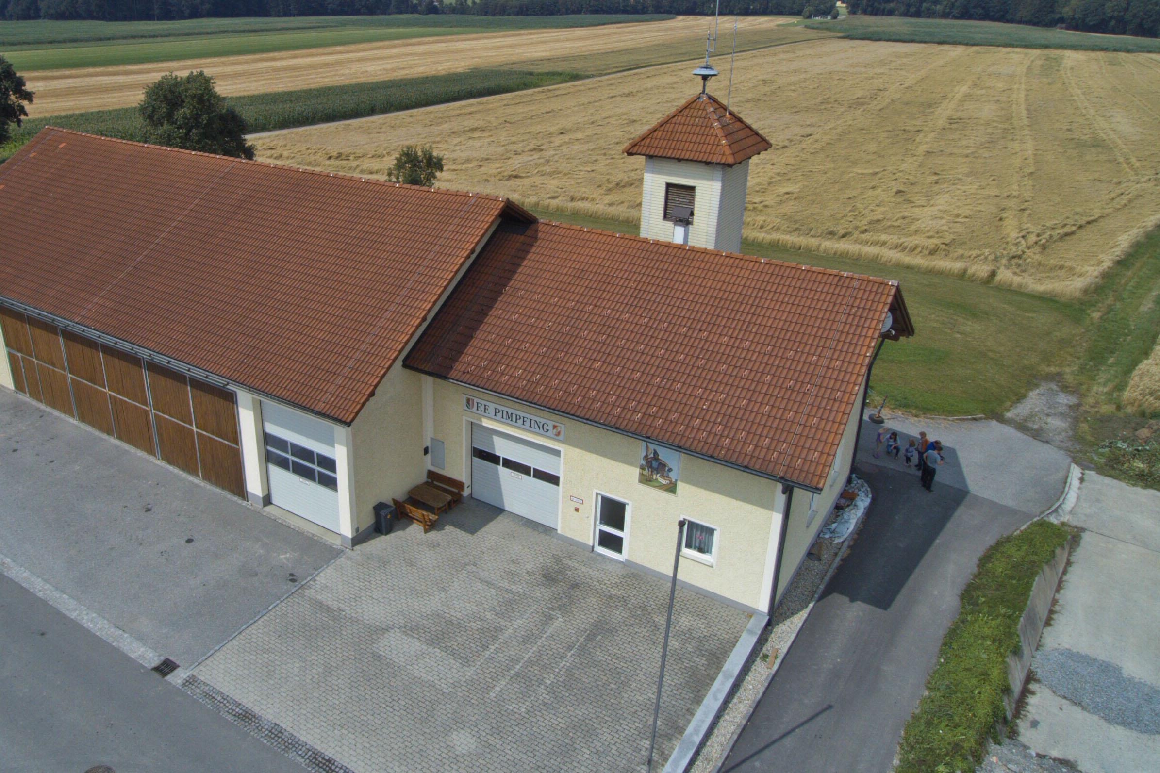Feuerwehrhaus_