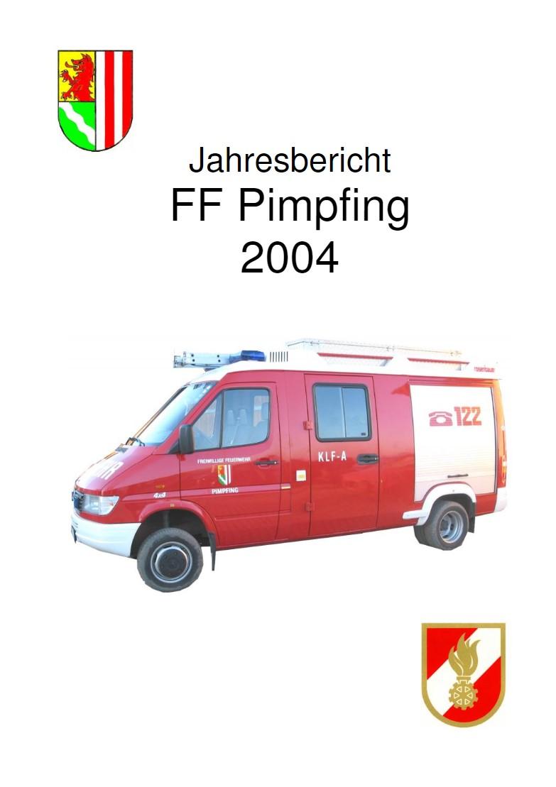 Jahresbericht_2004