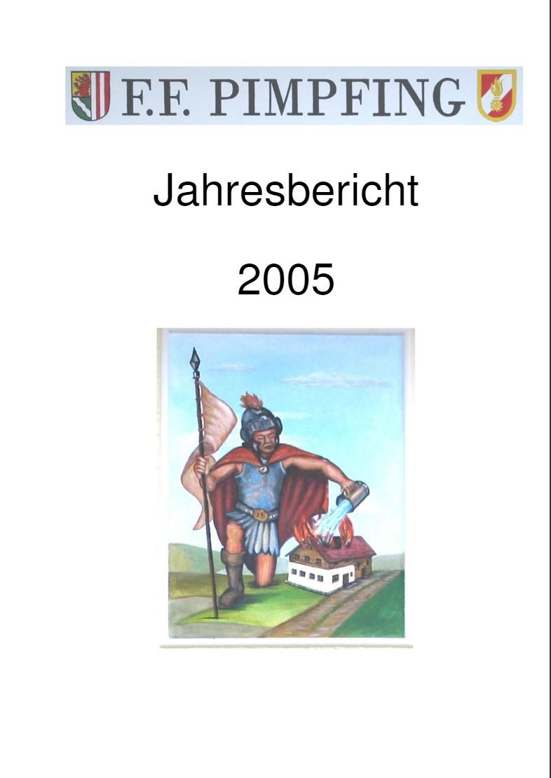 Jahresbericht_2005
