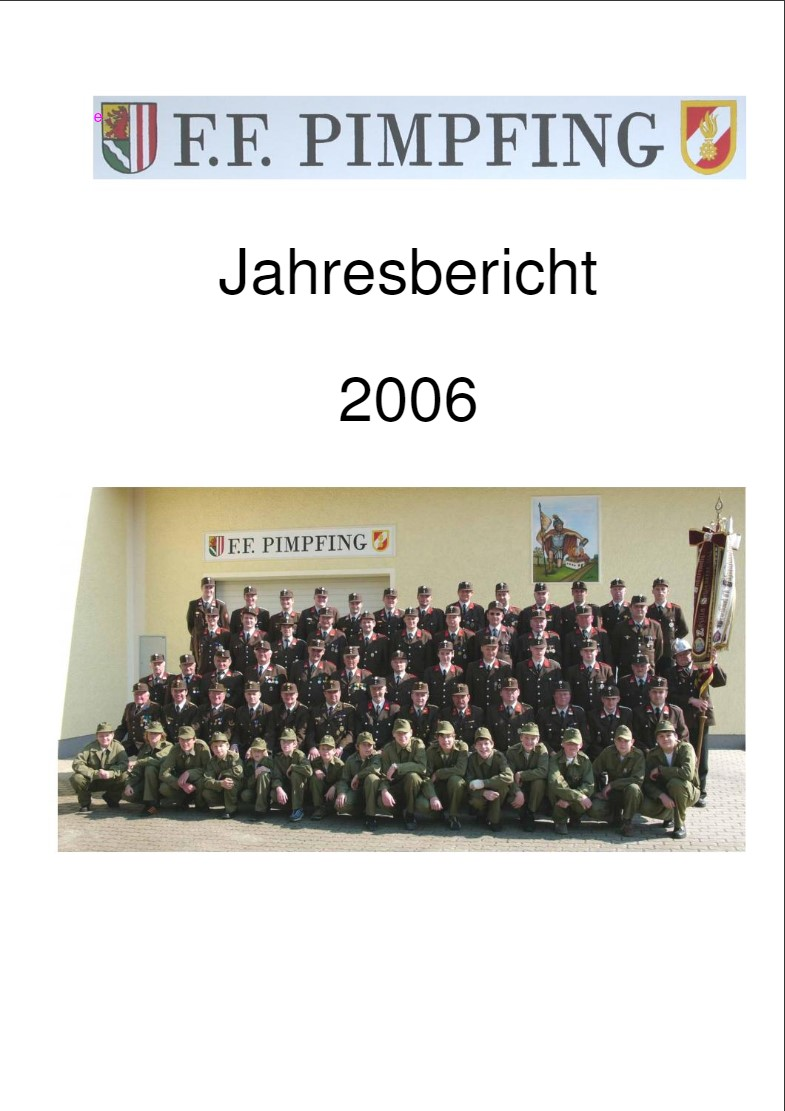 Jahresbericht_2006
