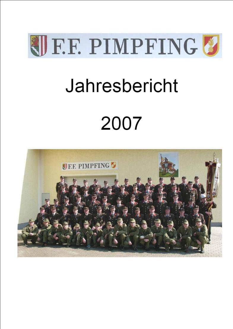 Jahresbericht_2007