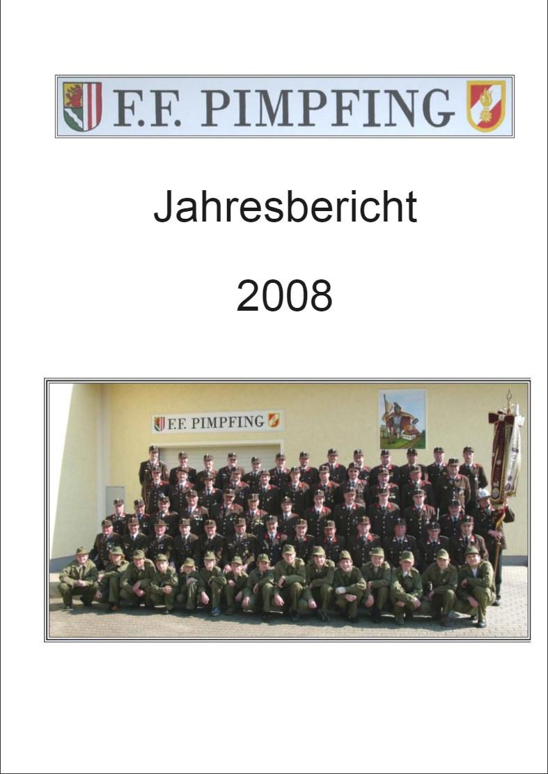 Jahresbericht_2008