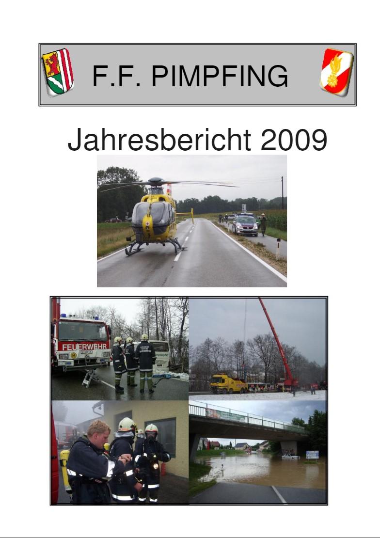Jahresbericht_2009
