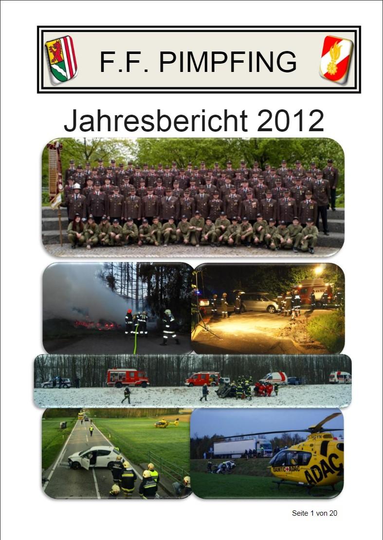 Jahresbericht_2012