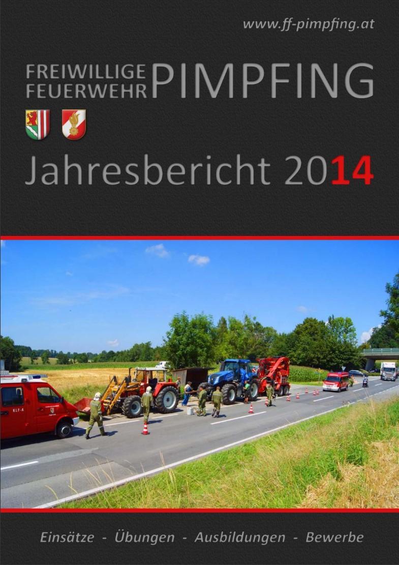 Jahresbericht_2014