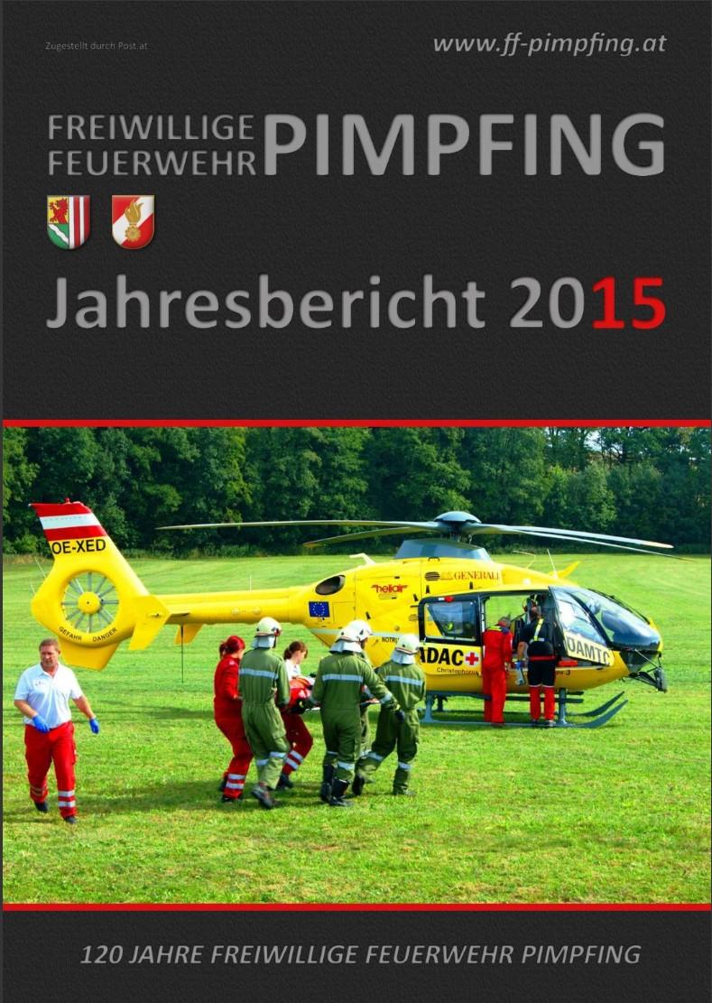 Jahresbericht_2015