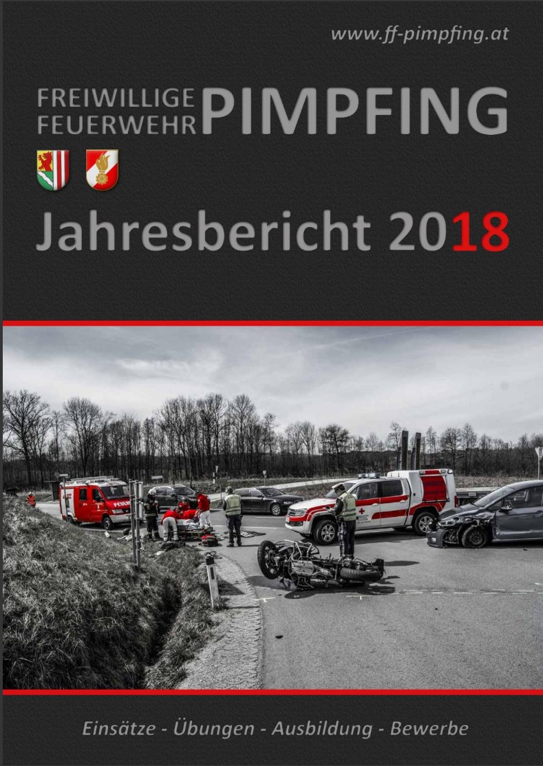 Jahresbericht_2018