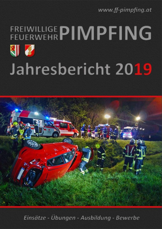 Jahresbericht_2019