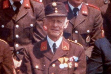 Leopold_Schwarz
