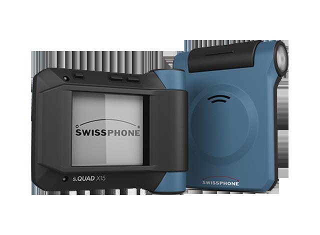 Swissphone_Quad_X15